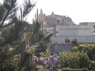 Cozy! Puglia's Authentic Villa
