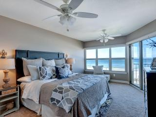 BeachFront!! Fort Walton Beach Gulf Front Condo