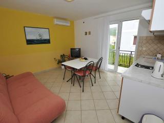 Dalmatina - Apartment A3, Orebic