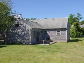 1 Ox Pond Meadow Edgartown, MA, 02539