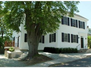 12 Spring Street Vineyard Haven, MA, 02568, Edgartown