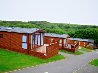 Shearbarn Holiday Park, Hastings