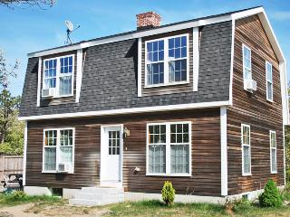 23 Pocha Road Edgartown, MA, 02539