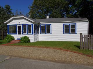 24 Second Street Oak Bluffs, MA, 02557, Edgartown