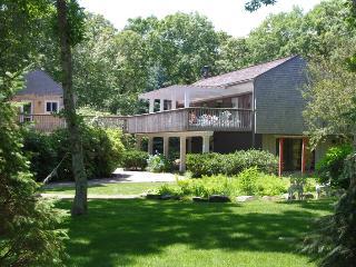38 Farm Pond Road Oak Bluffs, MA, 02557, Edgartown