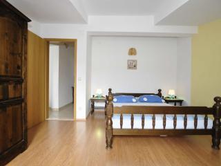 Dalmatina - Apartment A4