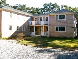 48 Martha's Park Road Oak Bluffs, MA, 02557, Edgartown