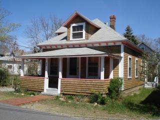 49 Tuckernuck Avenue Oak Bluffs, MA, 02557, Edgartown