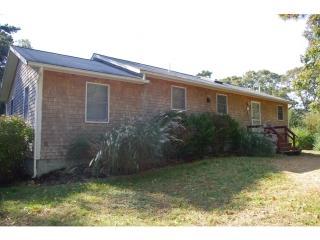 6 Linden Avenue Oak Bluffs, MA, 02557, Edgartown