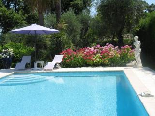 Maison de caractere avec piscine, SPA chauffe
