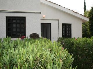 Villa Anna Maria, Traditional Cypriot Style Villa, Paphos