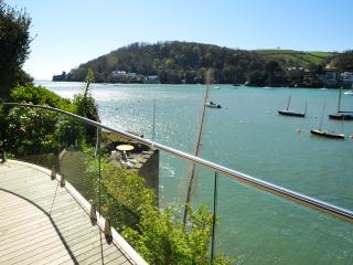 The Edge, Kingswear