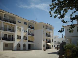 323-Estoril bq A 2ºa, La Antilla