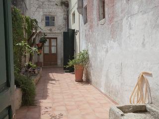 La Nuova Dimora, Corigliano d'Otranto