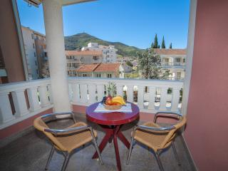 Apartments Dimić Ellite - Triple Studio with Balcony 5, Budva