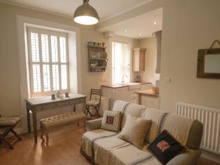 Avondale Place Apartment, Edimburgo