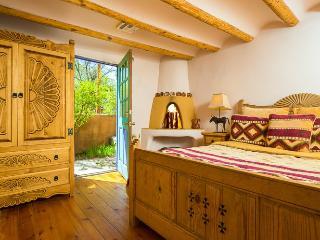 Mariposa - SPECIAL PRICING, NOV, JAN, FEB, Santa Fe