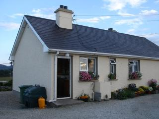 Ireland-South holiday rentals in County Donegal, Kerrykeel