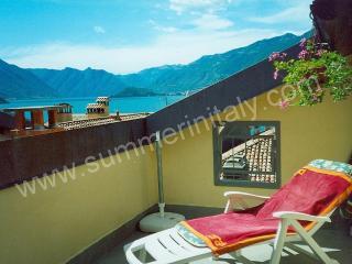 Appartamento Giordi, Bellagio