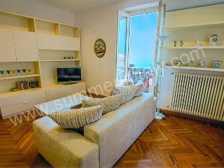Appartamento Breno, Bellagio