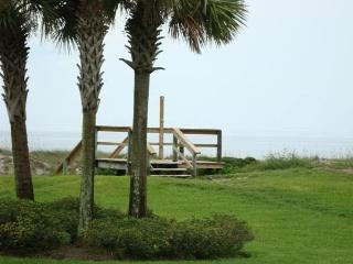 Beautiful Amela Island - Book Now!, Amelia Island