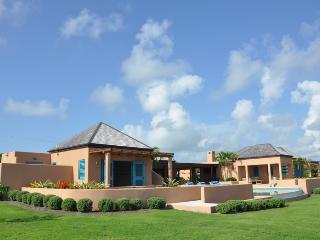 Villa Azura, Antigua