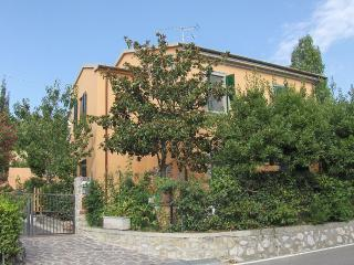 Villa in Toscana with private pool, Santa Luce