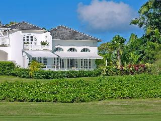 Cassia 21 - Cinquelle, Barbados