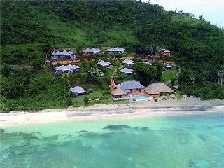 La Luna - Cottage Suite, Grenada