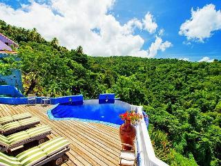 Mount Edgecombe, Grenada
