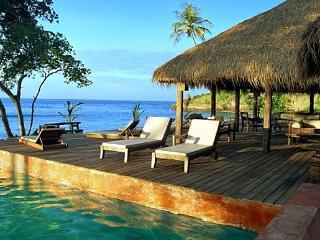 La Luna - Two bedroom Cottage, Grenada