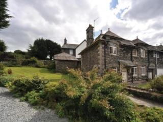 Ees Wyke Cottage, Near Sawrey