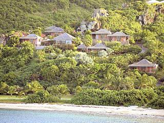 Indian Song, St. Barthelemy