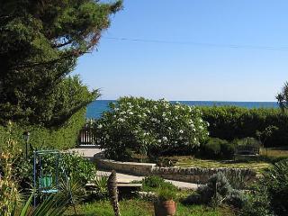 La Punta, Marina di Modica