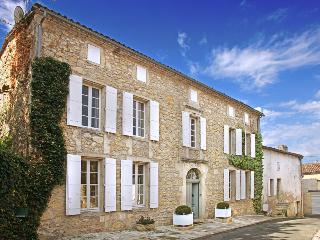 Maison Acacia, Saint-Pey-de-Castets