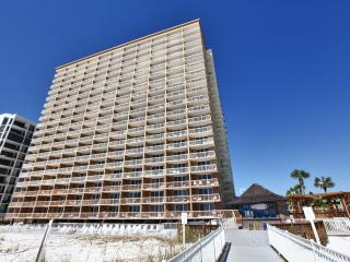 Pelican Beach Resort 105, Destin