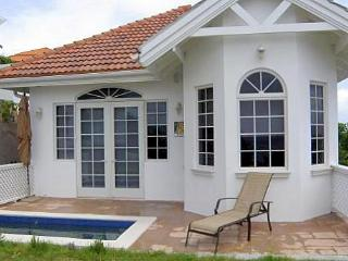 Villa Ivrea - Ivrea Cottage, Sta. Lucía