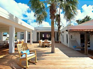 Hacienda, St. Martin/St. Maarten