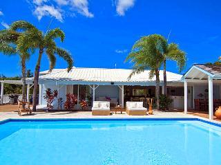 Jacaranda - Terres Basses, St. Martin/St. Maarten