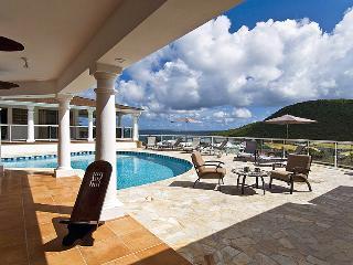 Del Mar, St. Maarten/St. Martin