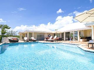 Jardin Creole, St. Maarten