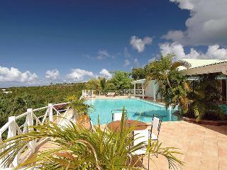 La Josephine, St. Maarten/St. Martin