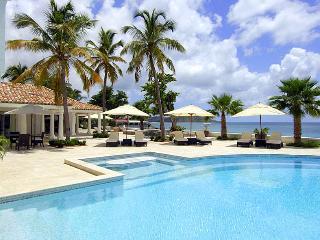 Petite Plage 5, St. Maarten-St. Martin
