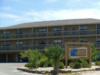 1 Blk From  Beach! Destin West, 1 BR, Full Kitchen, Fort Walton Beach