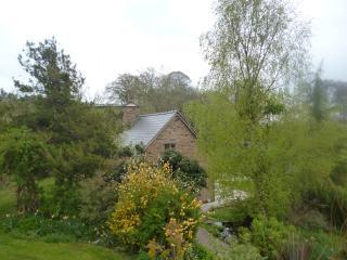 Acorn Cottage, Leominster