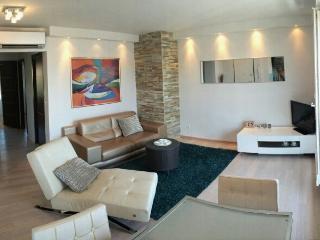 Brand new modern apartment, Split