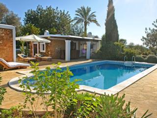 Villa El Gato Ibicenco, Ibiza