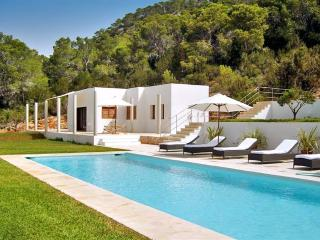6 bedroom Villa in Cala Vadella, Balearic Islands, Spain : ref 5674807