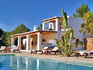 Villa Los Vientos, Ibiza