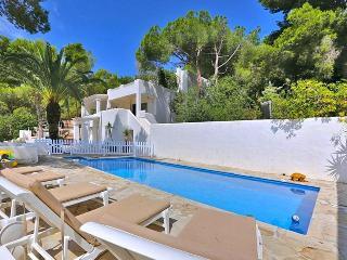 Villa Emociones, Ibiza